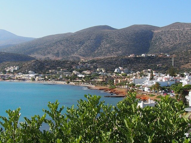 Things to Do in Malia