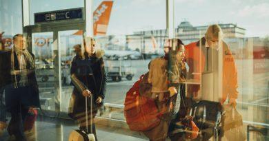 Cheap flights to Benalmadena