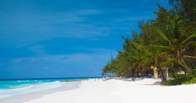 Romantic Caribbean Holidays