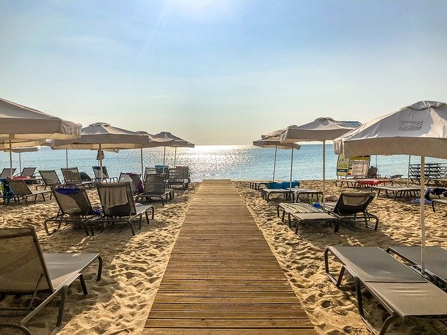 Bulgaria Resorts