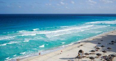 Mexico Holiday Destinations