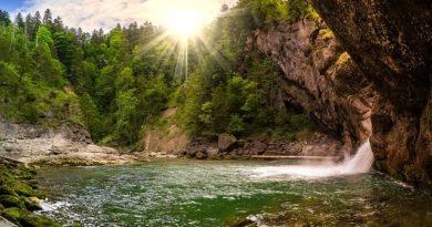 Margaret River Attractions