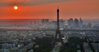 Book Paris Hotels