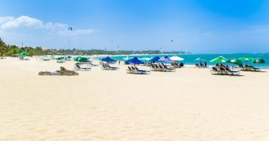 Bargain Holidays Costa del Sol