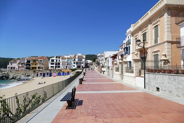 Spain Holidays All Inclusive