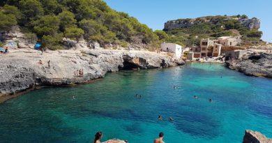 Last Minute Holidays to Majorca