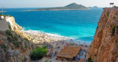 TUI Antalya Deals