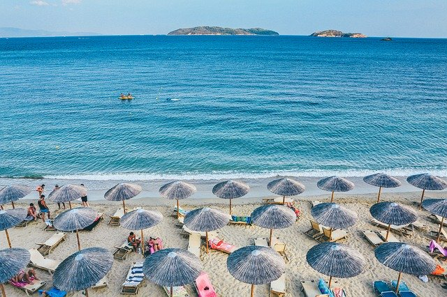 All Inclusive Holidays Under £200