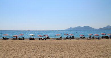 Cheap Cancellation Holidays to Turkey