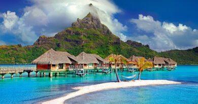 Cheapest All Inclusive Resorts
