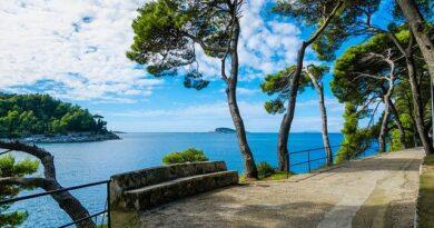 Croatia All Inclusive Holidays