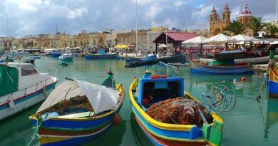 Malta All Inclusive Holidays