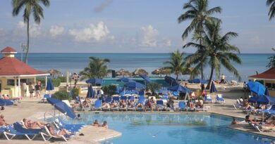 Luxury All Inclusive Holidays for Adults Only
