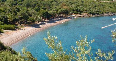 Holiday to Turkey