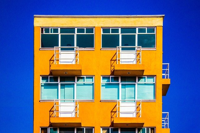 Airbnb Benalmadena
