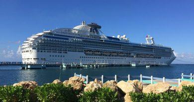 Hawaii Cruise Tips