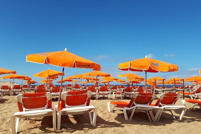 Gran Canaria Holiday Deals