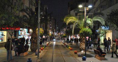 Cheap Holiday Apartments Istanbul