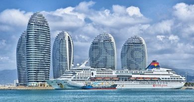 How to Get the Best Cruise Holiday Deals