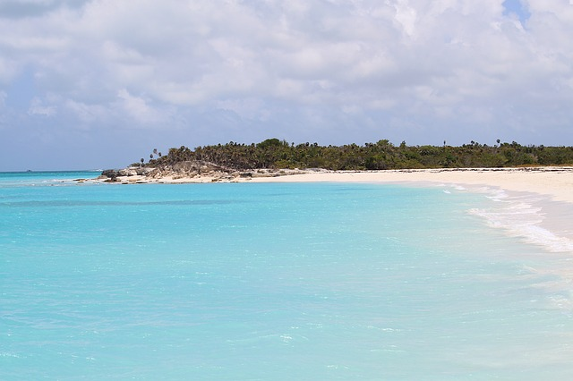 Cheap Holidays to the Turks and Caicos Islands Caribbean